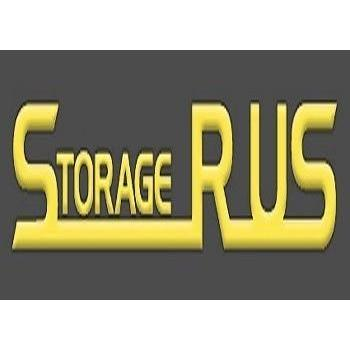 Home » South Carolina » Columbia » Self Storage » Storage R Us