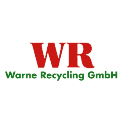 Warne Nachf. Recycling GmbH