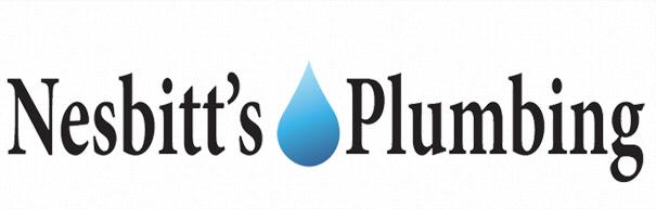 Nesbitt's Plumbing - Arden, NC - Plumbers & Sewer Repair