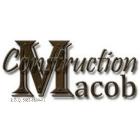Construction Macob - Senneterre, QC J0Y 2M0 - (819)737-8645 | ShowMeLocal.com