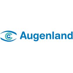 Bild zu Augenland - Augenarzt und Augenlasern Langen in Langen in Hessen