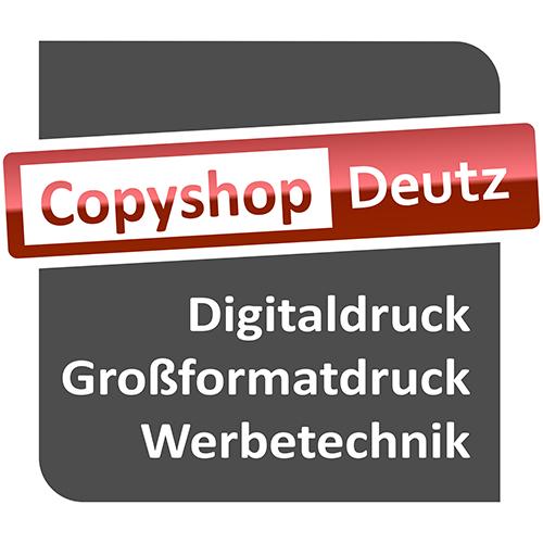 Bild zu Copyshop Deutz in Köln