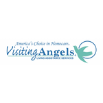 Visiting Angels - Bloomington, IN - Home Health Care Services