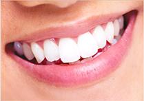 Brookside Dental Associate image 1