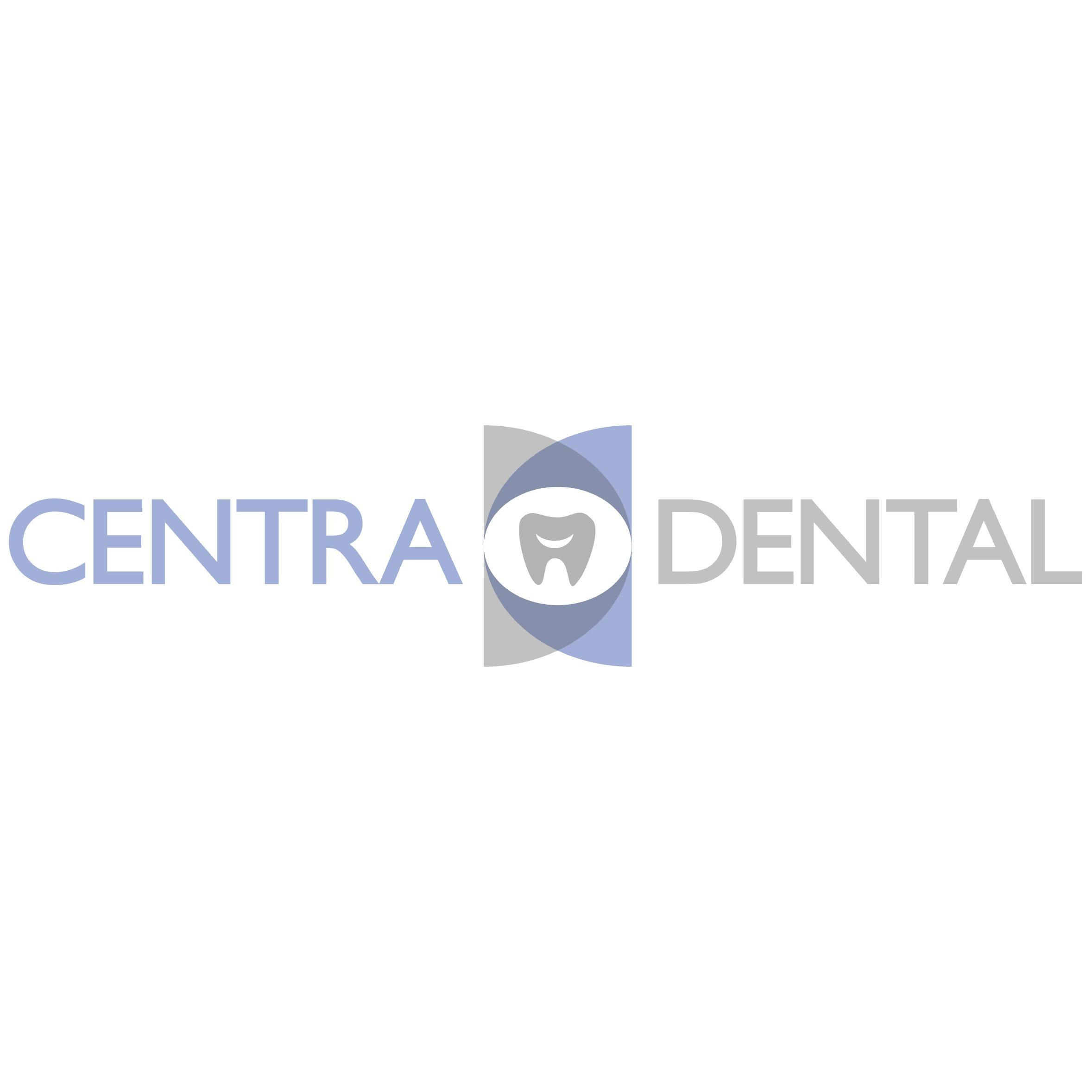 Centra Dental Dentist