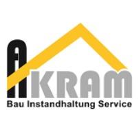 Bild zu Atef Akram Trockenbau und Bodenleger in Gernsbach