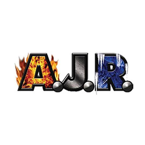 AJR Air Heating Airconditioning Refrigeration, Inc.