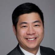 Photo of Jonathan W. Chen