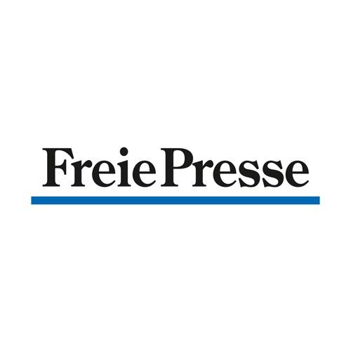 Freie Presse Ticketshop
