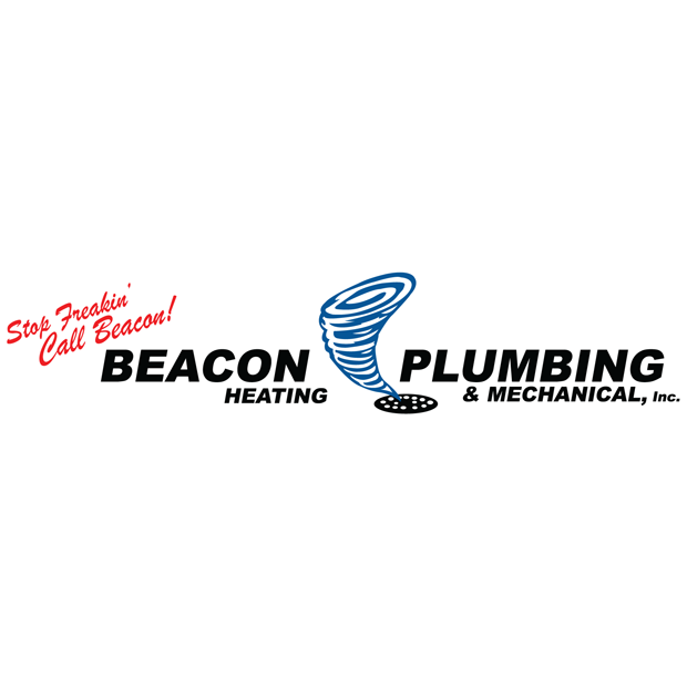 Beacon Plumbing - Seattle