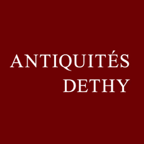 Antiquités Dethy