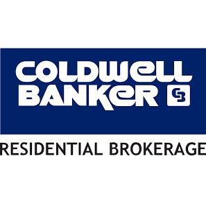 Jocelyne Holden   Coldwell Banker Residential Brokerage