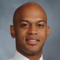 Carl V Crawford, MD Gastroenterology