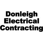 Donleigh Electrical Contracting - Bradford, ON L3Z 2J3 - (905)778-0002   ShowMeLocal.com