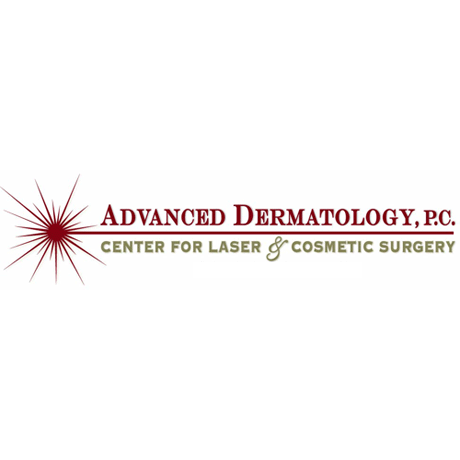 City Dermatology - Astoria, NY - Dermatologists