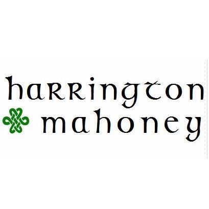 General Practice Attorney in NY Buffalo 14202 Harrington & Mahoney 70 Niagara St 3rd Floor (716)853-3700