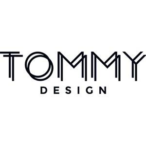 Tommy Jansson Byggnadsfirma AB