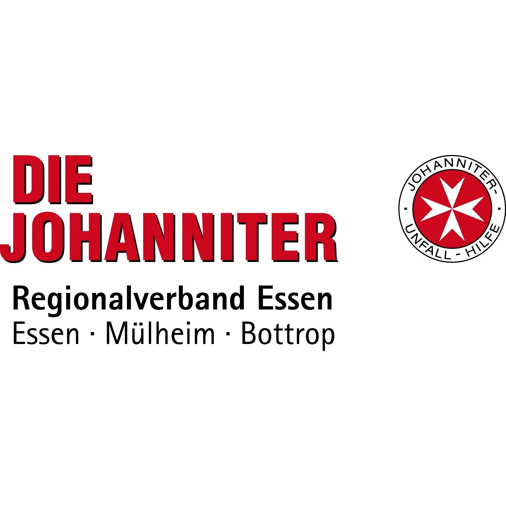 Bild zu Johanniter-Unfall-Hilfe e.V. Regionalverband Essen in Essen