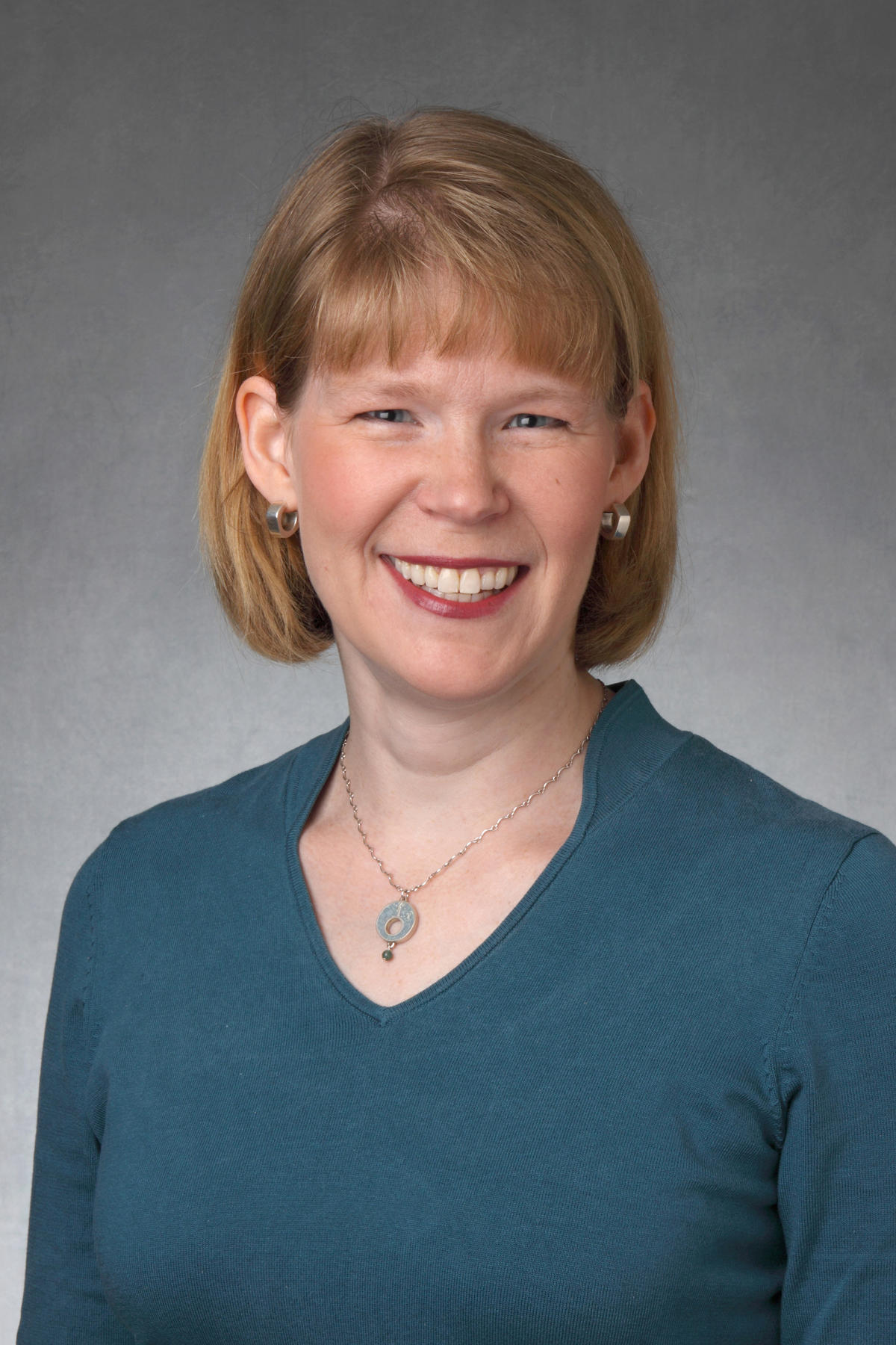 Amy Cooke, MD