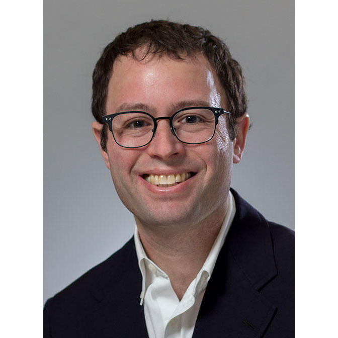 Mark Neuman, MD