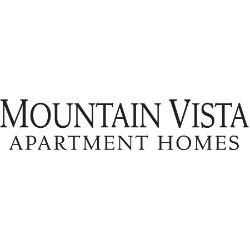 Mountain Vista Apartment Homes - Victorville, CA 92395 - (760)241-6972   ShowMeLocal.com