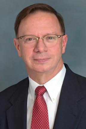 Mark C. Thel, MD, FACC