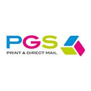 PGS Print & Direct Mail - York, North Yorkshire YO32 5YL - 01904 591355 | ShowMeLocal.com
