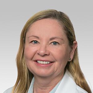 Joanne N. Knapik, MD