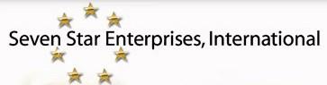 Seven Star Enterprises, International