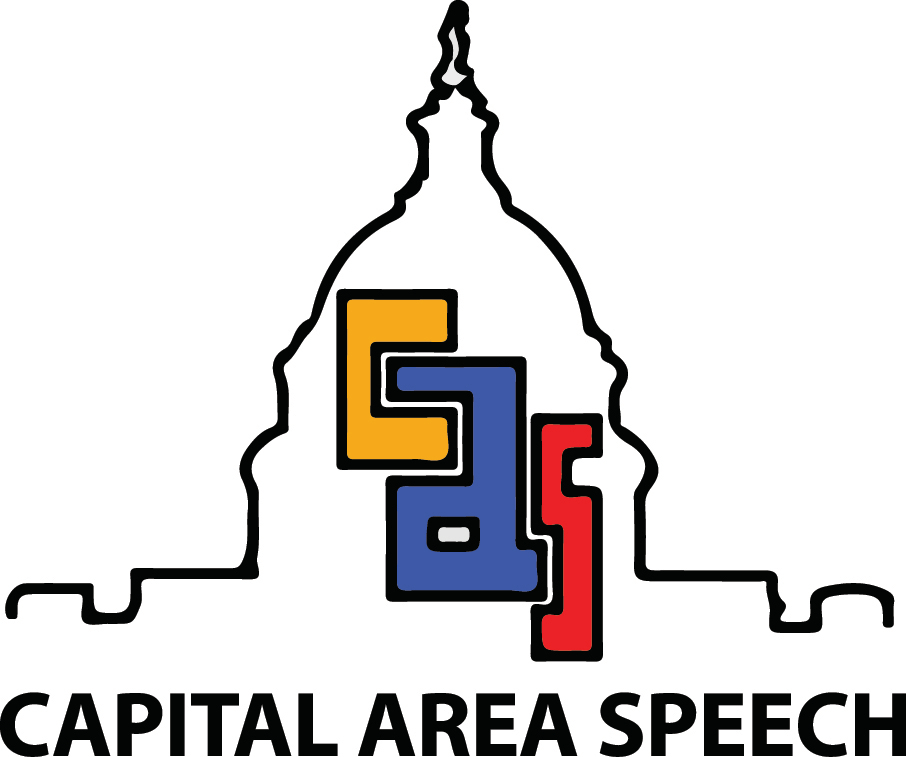 Capital Area Speech & Occupational Therapy
