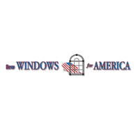 New Windows for America