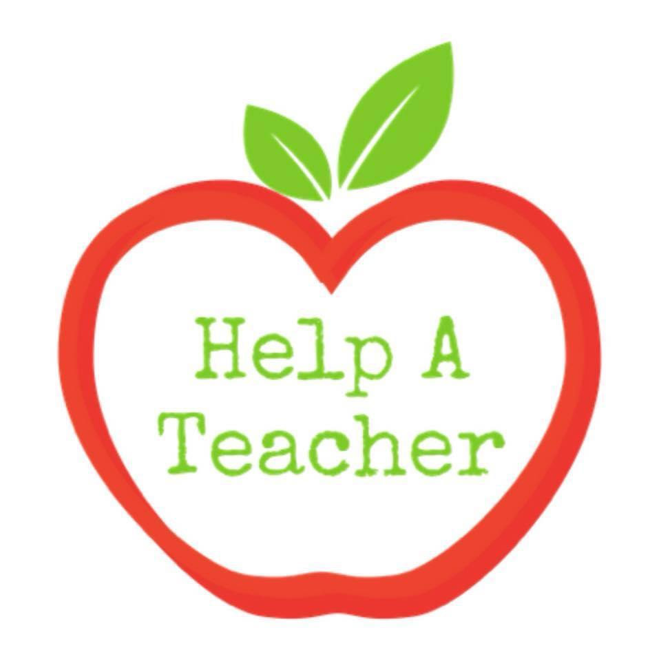 Help A Teacher - Midland, TX - Civic & Social Clubs