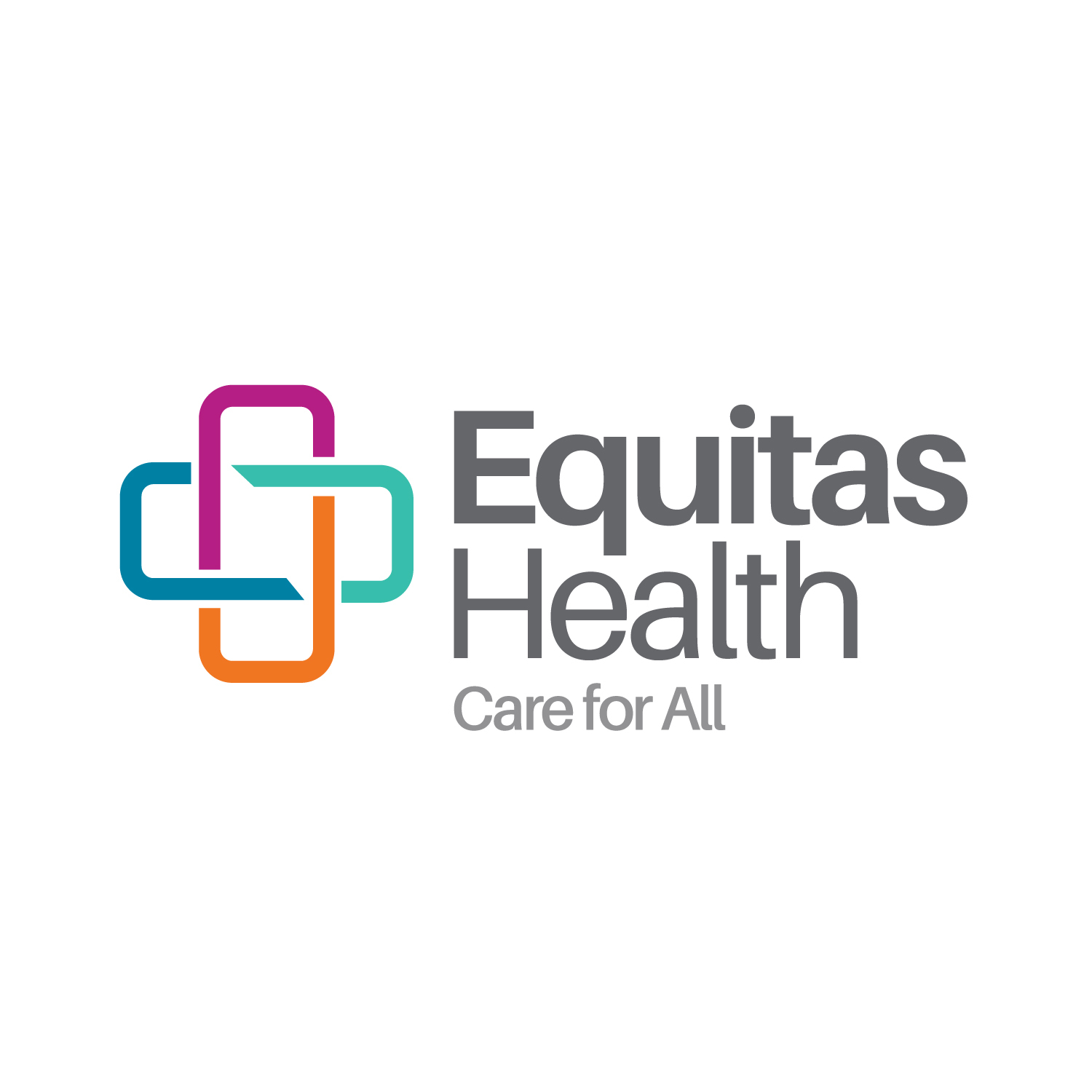 Equitas Health Dayton Medical Center