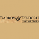 Darrow & Dietrich Law Offices