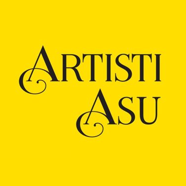Artistiasu Oy