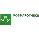 Bild zu Post-Apotheke in Kierspe