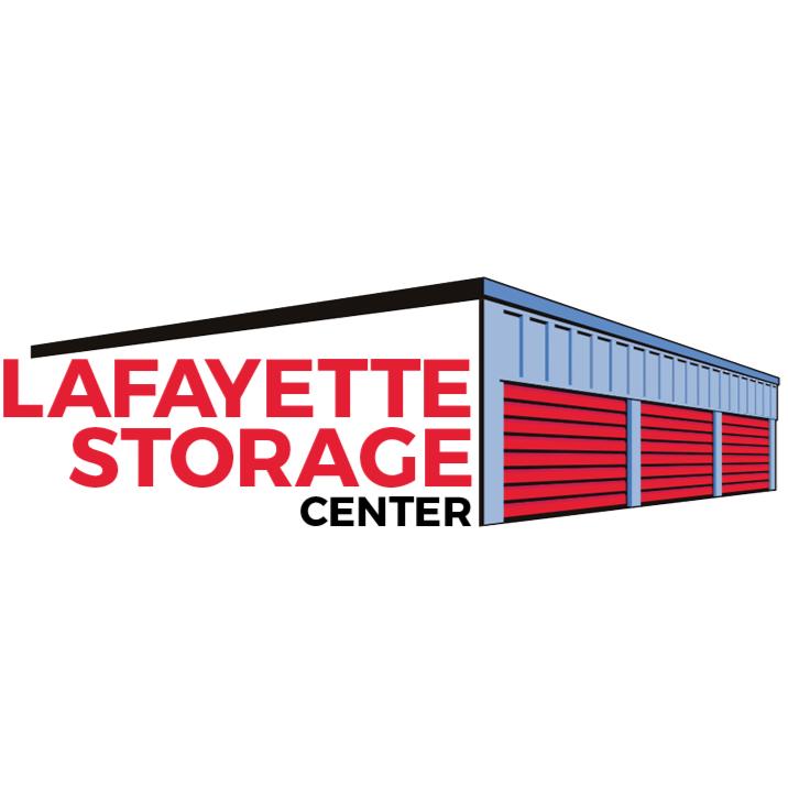 Lafayette Storage Center