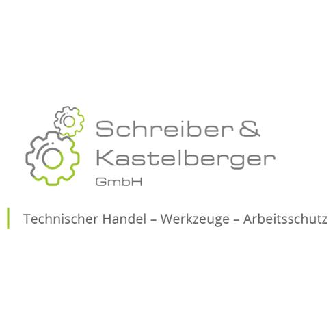 Schreiber & Kastelberger GmbH