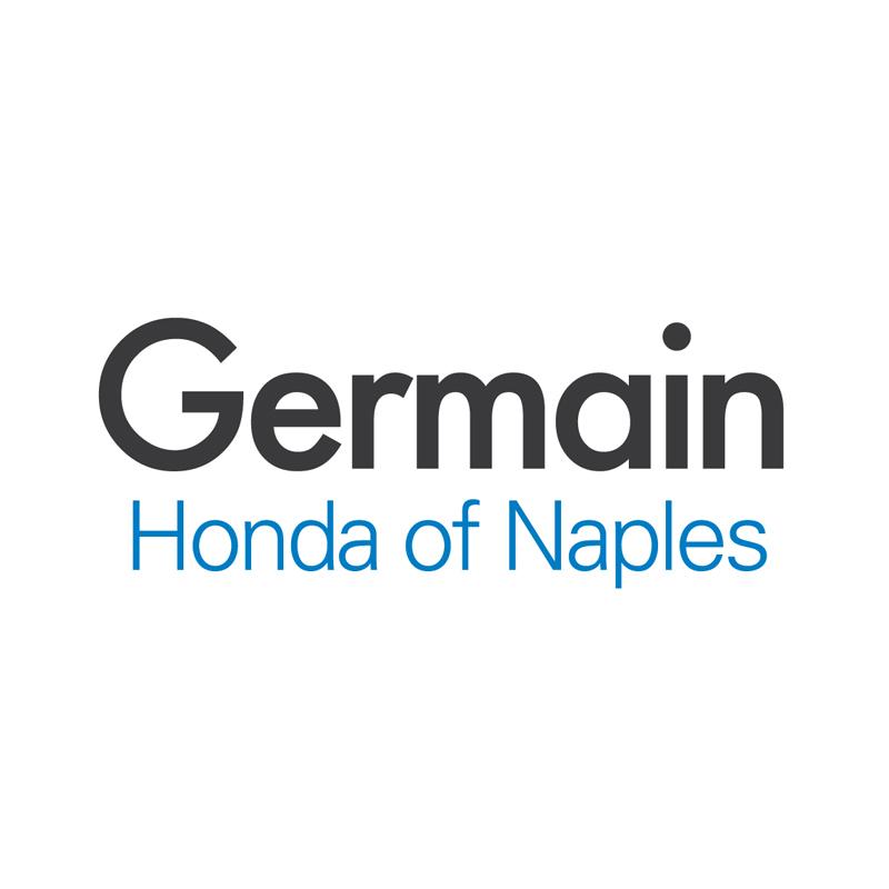 Germain Honda of Naples