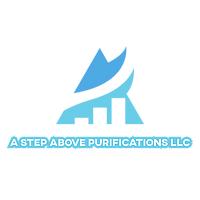 A Step Above Purifications LLC