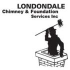 Londondale Chimney & Foundation Services