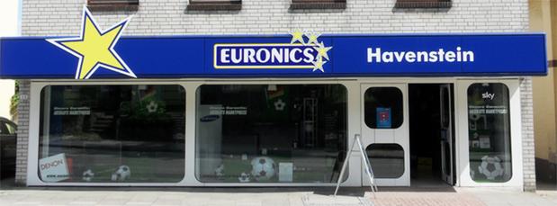 EURONICS Havenstein