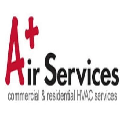 A+ Air Service, Inc.