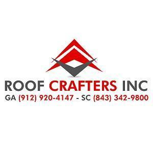 RoofCrafters-Savannah - Savannah, GA - Roofing Contractors