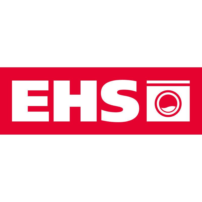 Bild zu EHS Waschmaschinen-Reparatur Köln in Köln