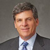 Richard Petty - RBC Wealth Management Financial Advisor - Fort Worth, TX 76107 - (817)339-8738 | ShowMeLocal.com