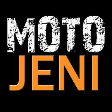 Moto-Jeni