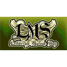 Lethbridge Machine Shop Inc