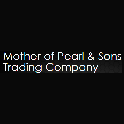 Mother of Pearl & Sons Trading Co