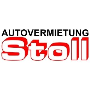 Bild zu Autovermietung Stoll in Datteln